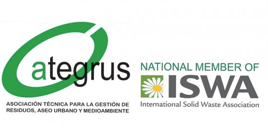 Logo ATEGRUS