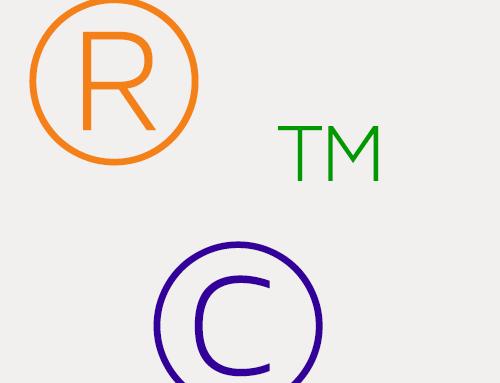 Creatividad reciclada y competencia colaborativa