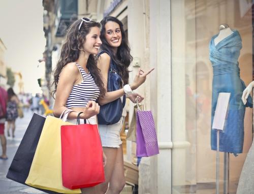 ¿Es rentable la venta online?
