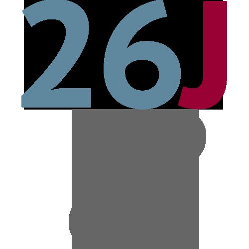 El mensaje del 26J