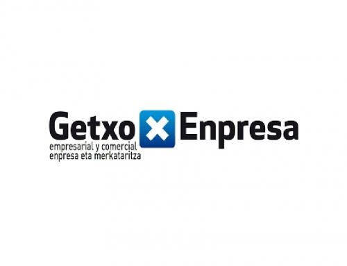 Getxo Enpresa