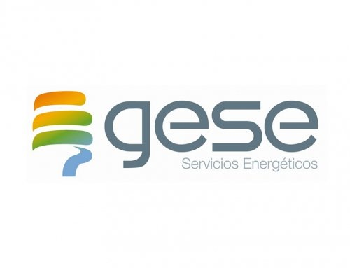 GESE Servicios Energéticos