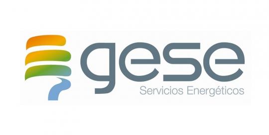 Logo-Gese