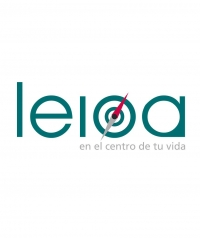 Logo-destacado-Leioa