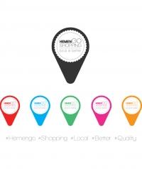 Logo hemenGO SHOPPING