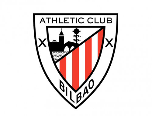 Athletic club (campaña estatutos)