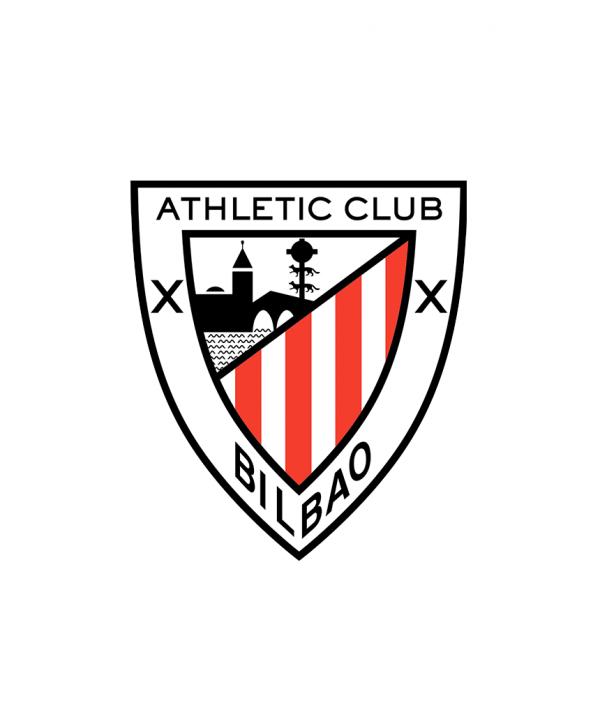 Logo Athletic Club