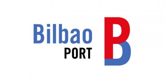 logo_bilbaoport