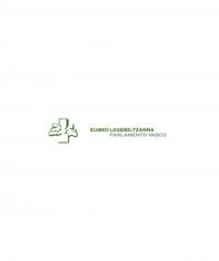 logo_parlamento