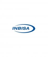 logotipo-inbisa