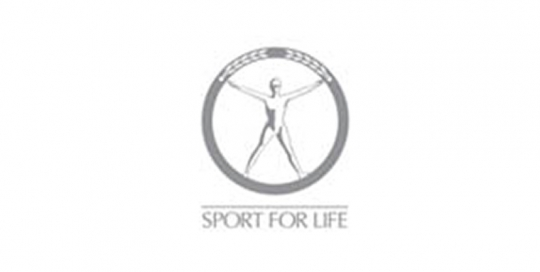 sport_for_life