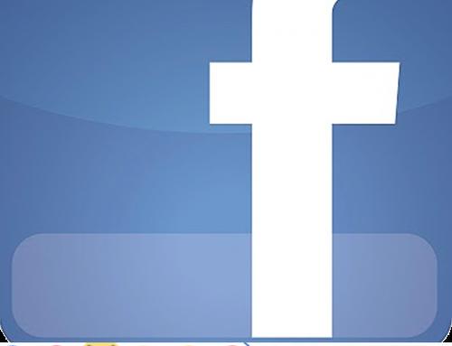 ¿Dejará Facebook de compartir?
