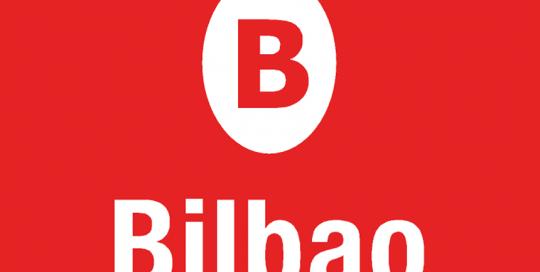 Logo Ayto Bilbao